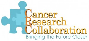 Cancer Research Collaboration | Breast Cancer Research