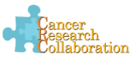 Cancer Research Collaboration